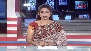 Collector Talk With Prabodhananda Swami Activists After Thrashes Villagers | Tadipatri  | CVR NEWS - CVRNEWSOFFICIAL