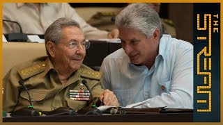 What is Cuba's future without a Castro? | The Stream - ALJAZEERAENGLISH