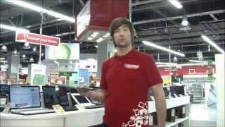 Как выбрать ноутбук? Какой ноутбук выбрать и купить? Видео обзор.