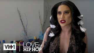Is Jojo Messy or a Good Friend? | Love & Hip Hop: Miami - VH1