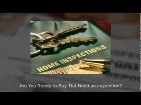 Home Inspections Antioch| 615-997-0787 | Inspections| 37013|House Home Inspections|37013| TN