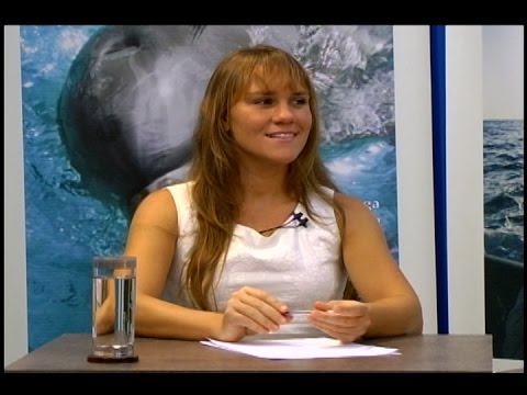 TV Costa Norte - Sala com Rafaela Cassaniga - veterinária
