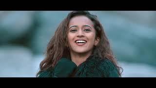 Life Anubhavinchu Raja theatrical trailer - idlebrain.com - IDLEBRAINLIVE
