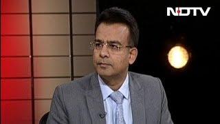 वर्ल्ड ओरल हेल्थ डे: अपनी मुस्कुराहट का रखें ख्याल - NDTVINDIA