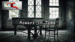 Royalty FreePiano:Moment in Time