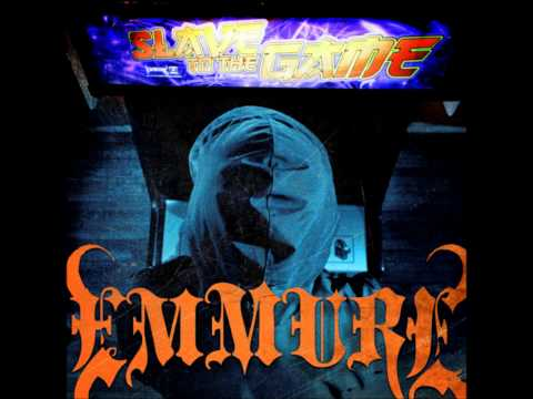 Emmure - Protoman (HQ - With Lyrics)