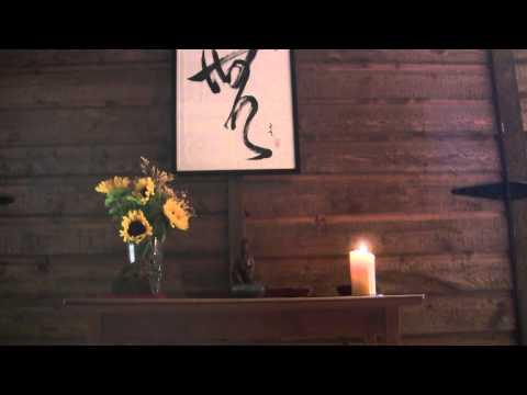 25 Minutes Zen Meditation Timer