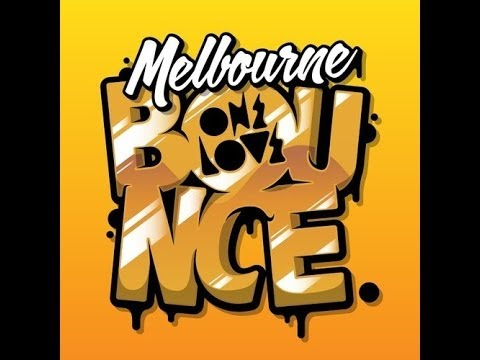 Orkestrated & Fries Shine Ft Big Nab - Melbourne Bounce (DJ Yosh & Shaolin Remix)
