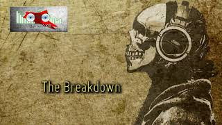 Royalty FreeMetal:The Breakdown