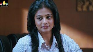 Charulatha Movie Scenes | Priyamani Scared about Devil | Telugu Movie Scenes | Sri Balaji Video - SRIBALAJIMOVIES