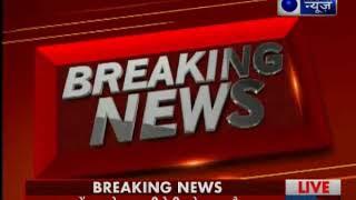 उपचुनाव में हार के बाद बीजेपी को एक और झटका, टीडीपी ने एनडीए से समर्थन वापस लिया - ITVNEWSINDIA