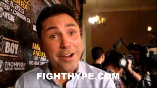 oscar-de-la-hoya-talks-canelo-alvarez-mayweather-and-the-state-of-boxing