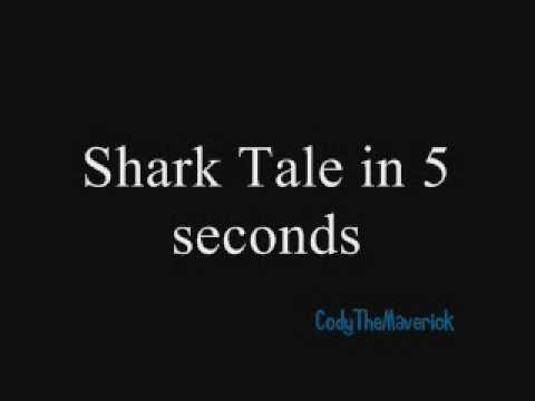 5 Second Movies