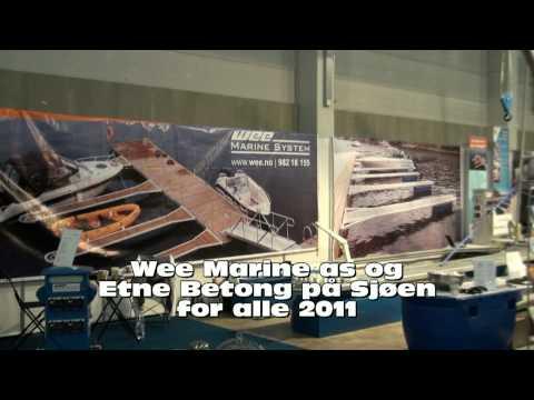 Sjøen for alle 2011