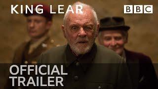 King Lear: Trailer - BBC - BBC