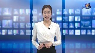 날씨온뉴스_01월 4째주