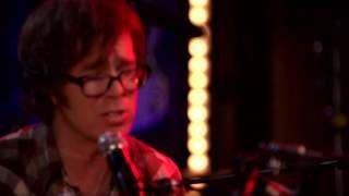 Ben Folds Five Videos