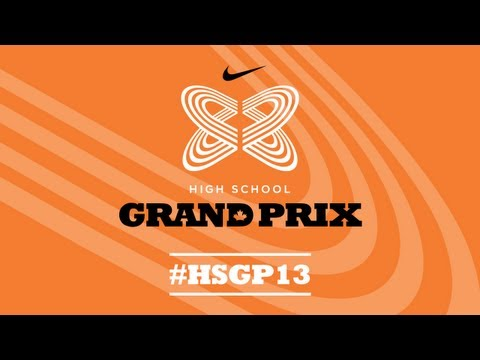 nike-high-school-grand-prix-afternoon-session