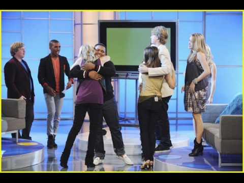 Disney Channel S New Year S Eve Star Showdown - VidoEmo - Emotional ...