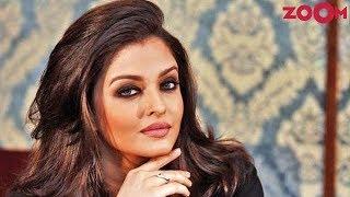Aishwarya Rai Bachchan's style mantras DECODED | Style Evoloution - ZOOMDEKHO