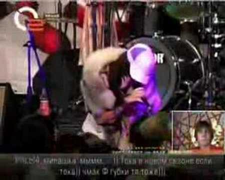 Слот Торрент Новые