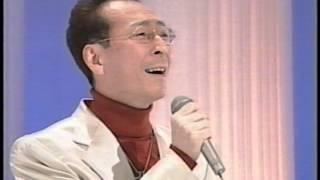 成世昌平 - はぐれコキリコ