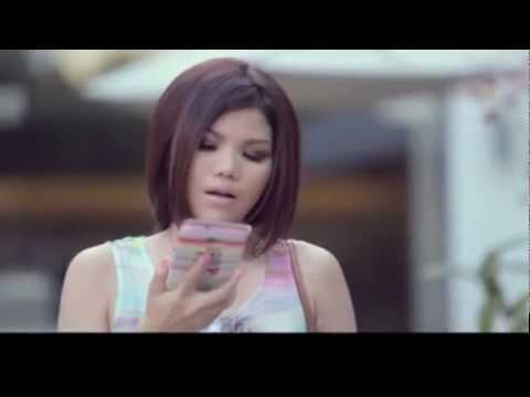 [ Town VCD Vol 25 ] Meas Soksophea - Sdab Ring Ring Tone Bong Oun Srok Tirk Pnek (Khmer MV) 2013