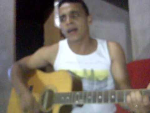 Animal Feroz - Valmir Fernando