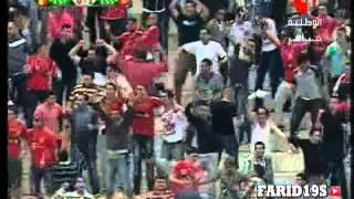 النجم الرياضي الساحلي1 - 0الترجي الرياضي التونسي