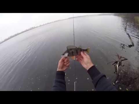 рыбалка на алмазном озере 2016
