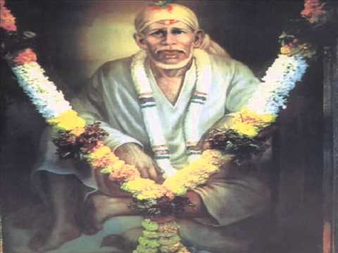 Maa Paapalu Tholaginchu - Sri Shirdi Sai Baba Mahathyam