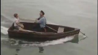 16 Flipper hat ein Sparkonto