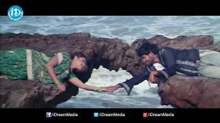 Emani Cheppanamma Song || Romantic Song 45 || Vasu, Varshini Romantic Song - IDREAMMOVIES