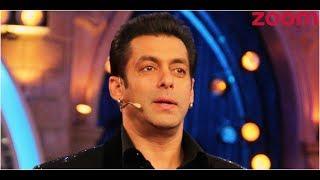 Salman Khan's TV Show Becomes Headache For Rivalry Channels?   Bollywood News - ZOOMDEKHO