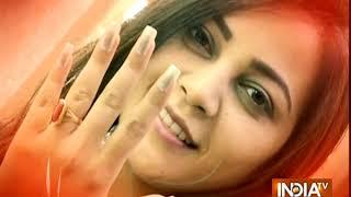 Latest update from Yeh Rishtey Hain Pyaar Ke - INDIATV