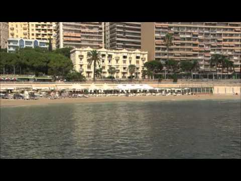 World Class &#8211; Monaco &#8211; Luxury Travel