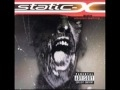 Static-x: Otsegolation