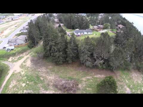 Airport Heights Property - North Bend, Oregon