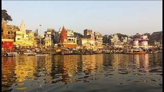 Reason behind PM Modi's confidence in Varanasi - ZEENEWS