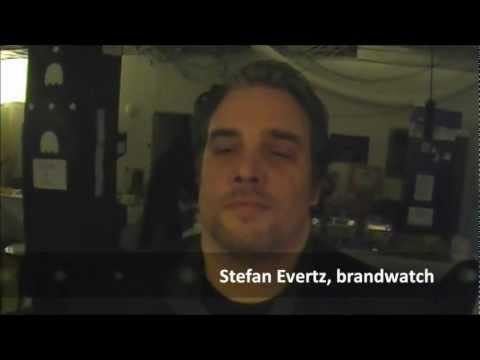 #moca12 Interview-Serie: Stefan Evertz über die Bedeutung von Social Media Monitoring