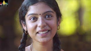 Iddaru Ammayilu Movie Veera and Varsha Bollamma Scene | 2019 Latest Movie Scenes | Sri Balaji Video - SRIBALAJIMOVIES