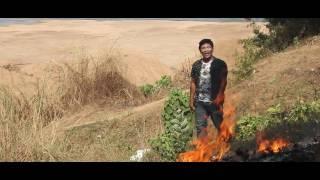 Vekkirintha Suthimethhani song  - idlebrain.com - IDLEBRAINLIVE
