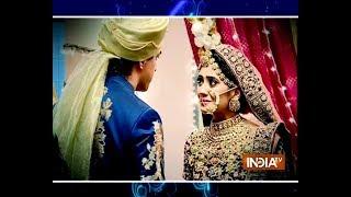 Yeh Rishta Kya Kehlata Hai, here's the twist! - INDIATV