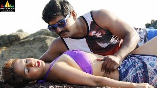 Box Telugu Movie Trailer | Latest Trailers 2017 | Sri Balaji Video - SRIBALAJIMOVIES