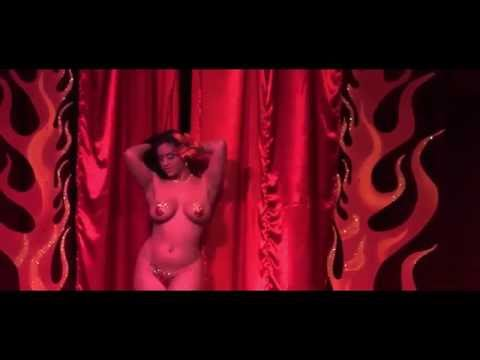 رقص ساخن لا مجال للمقاومة/best sexy dance open /part2 HD
