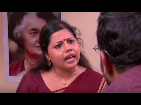 Marimayam - Episode 5 - Part - 1