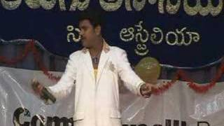 Shiva Reddy Mimicry Part 1 view on youtube.com tube online.