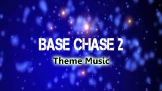 Royalty Free :Base Chase 2 Theme Song