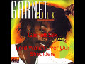 Garnett  Lord Watch Over Our Shoulders