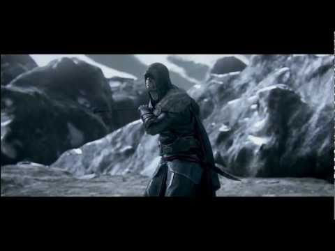 trailers 2011 hd - 13 Assassins Trailer 2011 HD